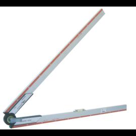 Raimondi szögmérő, 100 cm 186
