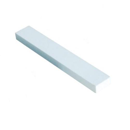 Raimondi tisztítókő fehér 30 x 10 x 200 mm
