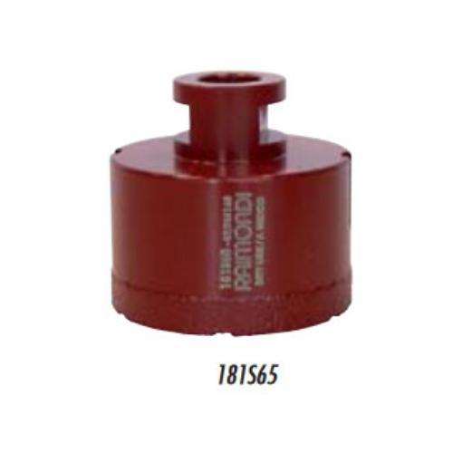 Raimondi fúrószár greshez 65 mm 181S65 száraz