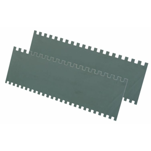 Raimondi fogaslemez Colombo-hoz (8 x 8 / 10 x 10) 397L36Q8 / 10