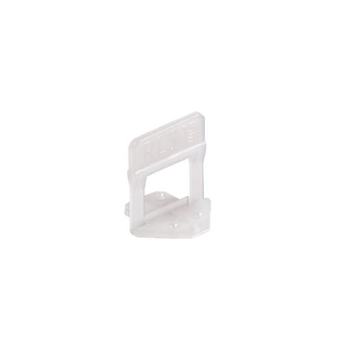 Raimondi talp, 1,5 mm 12 mm lapvastagságig