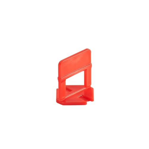 Raimondi talp, 3 mm 12 mm, Lapvastagságig (piros nem kihajtható)