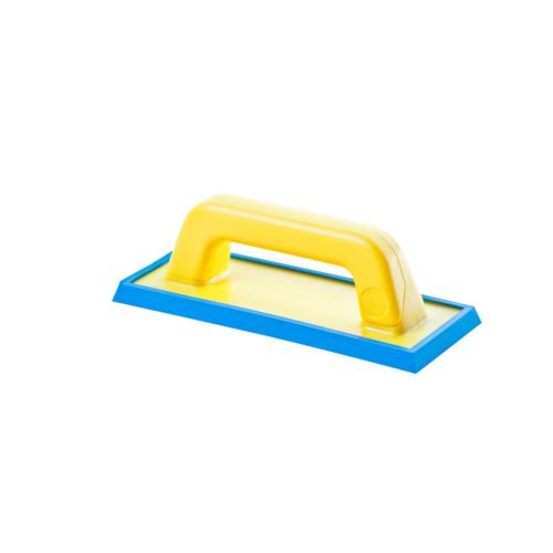 Raimondi gumis fugázó, cserélhető (95 x 245 mm) 13695X245C