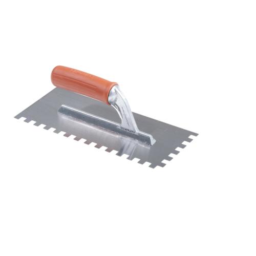 Raimondi glettvas, 28 cm 3 x 3 mm, gumi markolat