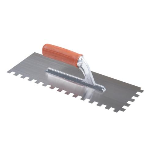 Raimondi glettvas, 36 cm 12 x 12 mm, gumi markolat