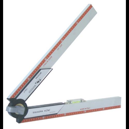 Raimondi szögmérő 50 cm