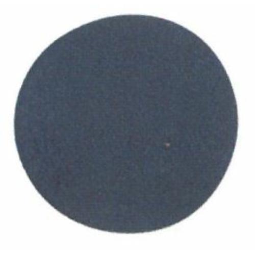 Raimondi csiszoló korong, 50-es, Tépőzáras 274FD100G0050