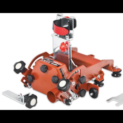 Raimondi Power-Raizor gérvágó adapter