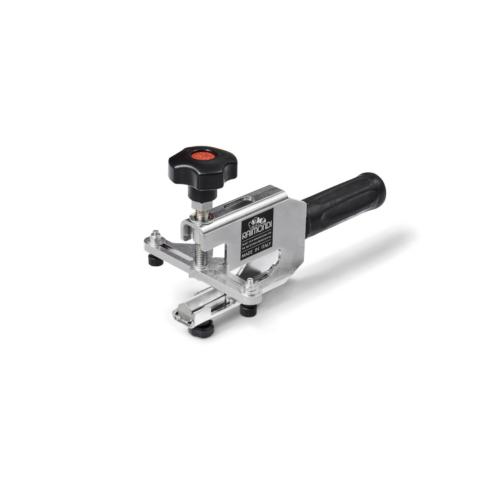 Raimondi Roppantó fogó, 6mm és 20mm közötti lapvastagsághoz
